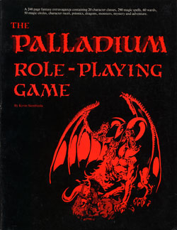 Palladium-Fantasy-1st-Edition