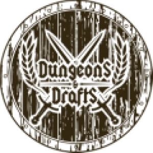 Dungeons & Drafts™